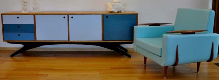 loja - desmobilia-9  DESIGN: Desmobilia, a loja vintage de São Paulo loja desmobilia 9 e1350985651666