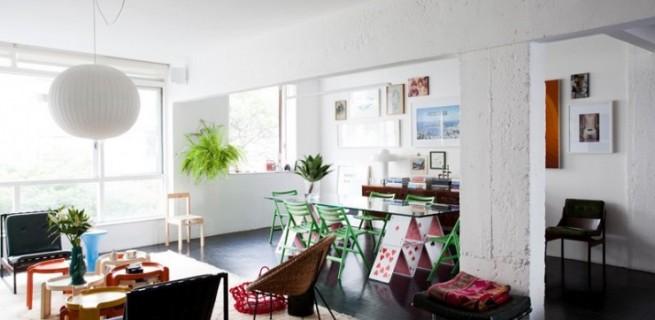 mauricio - arruda - apartamento antonio carlos - sao paulo