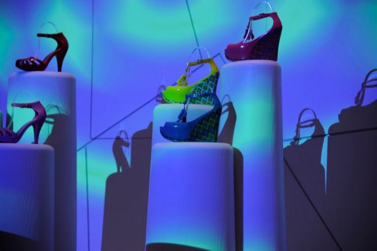 melissa em nova iorque-2  Melissa tem loja conceito em Nova York melissa em nova iorque 2 e1351684680846