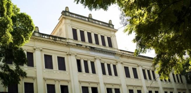 palacio - casa - cor
