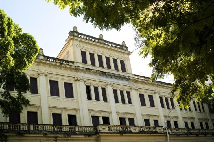 palacio - casa - cor  Casa Cor Rio de Janeiro 2012 palacio casa cor e1350386569573