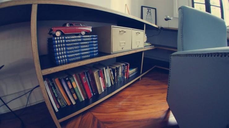 """""""Nos Hosteis de design o objectivo é que a pessoa se sinta em casa num ambiente moderno.""""  Lifestyle – """"Design Hostels"""" invadem o Brasil wehosteldesign 9 e1349776267928"""