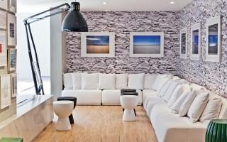 Fernanda Marques assina o Gourmet Lounge