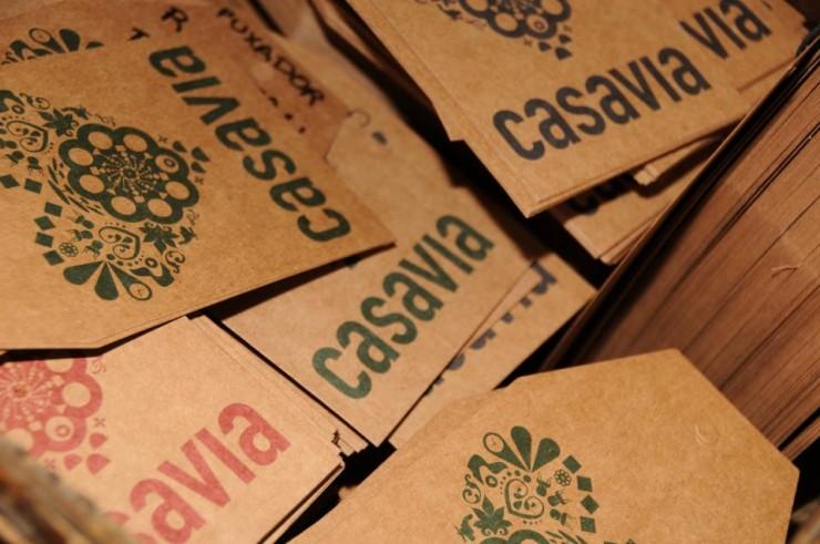 casavia-9  Casavia | Pop Up Store casavia 9 e1353586226438