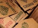 Casavia | Pop Up Store