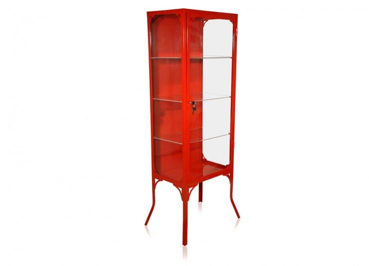 expositor farmaceutico vermelho acrilico1  Bazar Desmobilia: móveis vintage  expositor farmaceutico vermelho acrilico1 e1352125920221