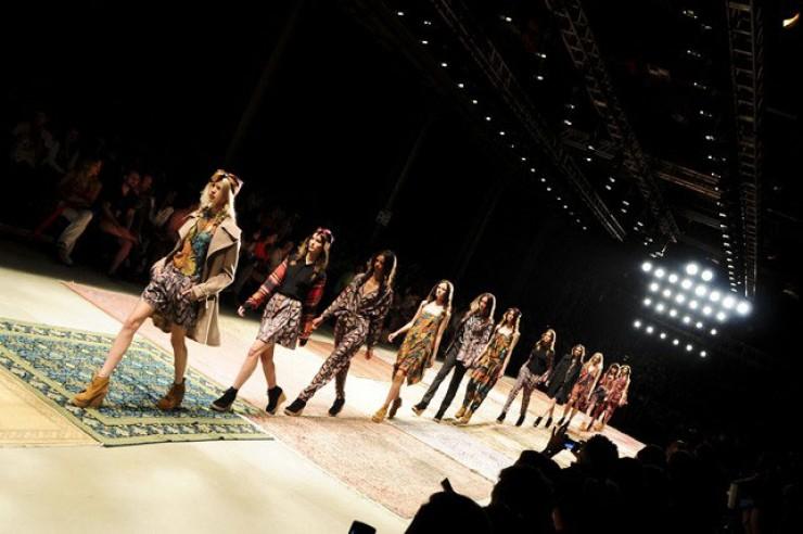 Fashion Rio Inverno 2013 fashion rio 20131 e1352719809697