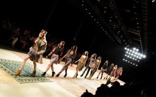 fashion rio 2013  Fashion Rio Inverno 2013 fashion rio 20132 320x200