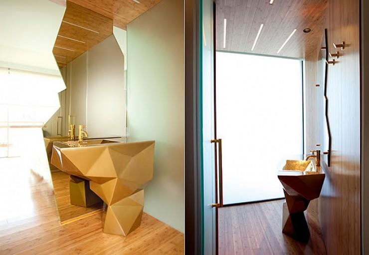 """""""new hotel campana brothers""""  Decoração & Design: Hotel grego com design dos Campana new hotel campana brothers greece 4 e1352285700199"""