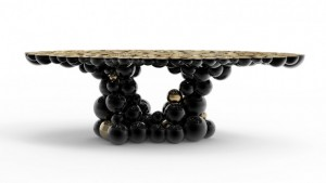 newton-black-gold-dining-table-large-size-table-limited-edition-boca-do-lobo_01  newton-black-gold-dining-table-large-size-table-limited-edition-boca-do-lobo_01 newton black gold dining table large size table limited edition boca do lobo 01 e1352373091668