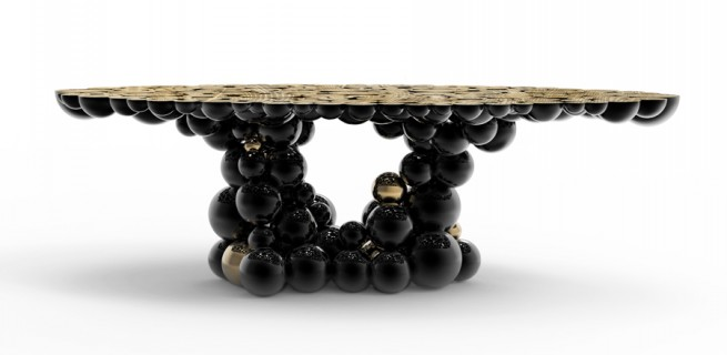 newton-black-gold-dining-table-large-size-table-limited-edition-boca-do-lobo_01