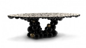 newton-black-gold-dining-table-large-size-table-limited-edition-boca-do-lobo_02  newton-black-gold-dining-table-large-size-table-limited-edition-boca-do-lobo_02 newton black gold dining table large size table limited edition boca do lobo 02 e1352373463399