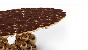 newton-black-gold-dining-table-large-size-table-limited-edition-boca-do-lobo_08 newton black gold dining table large size table limited edition boca do lobo 08 e1352373759136