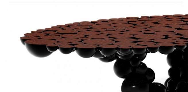 newton-black-gold-dining-table-large-size-table-limited-edition-boca-do-lobo_12