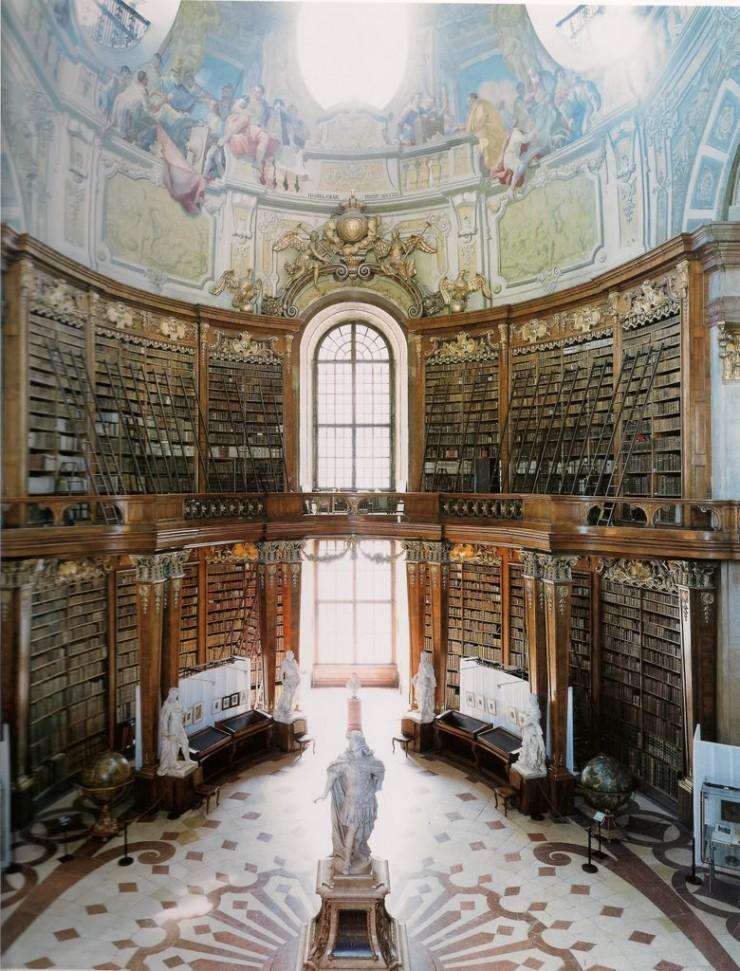 """""""interiores do real gabinete português de leitura""""  Arte &Cultura: Real Gabinete Português de Leitura real gabinete portugues de leitura 5 e1353322388563"""