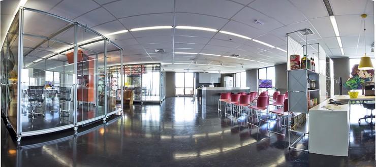 Arquitetura de Sabores- Gastronomia e Cultura, Marcio Mazza  CASA OFFICE 2012 Arquitetura de Sabores Gastronomia e Cultura Marcio Mazza e1354621384424