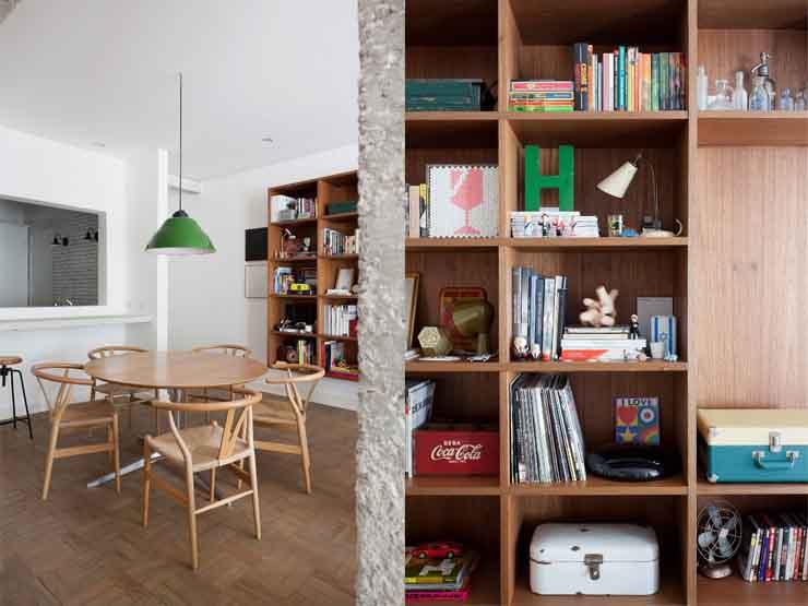apartamento de filipe hess em são paulo  Apartamento em SP de Felipe Hess Dipt2 1