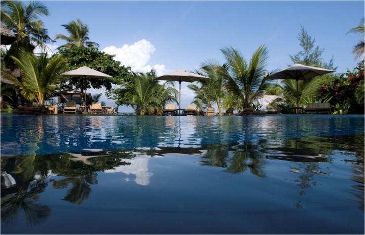 afrochic hotel - diani beach  Top 10: os melhores hotéis de 2012 afrochic hotel diani beach e1356601617254