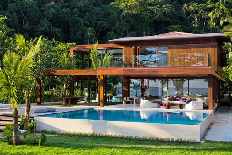 """""""Projecto de Arquitectura de Fernanda Marques.""""  Arquitectura - O Projeto de Fernanda Marques fernanda marques 2 e1356630364740"""