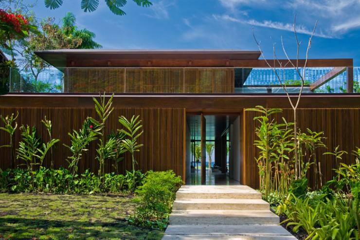 fernanda marques-3  Arquitectura – O Projeto de Fernanda Marques fernanda marques 3 e1356630405607