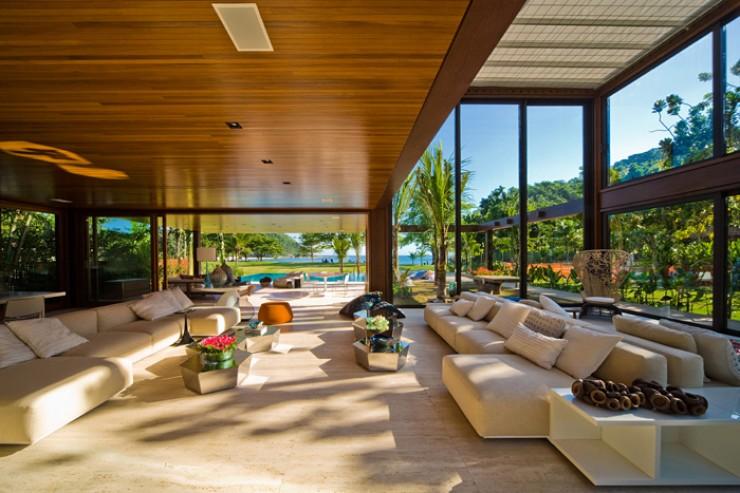 fernanda marques-6  Arquitectura – O Projeto de Fernanda Marques fernanda marques 6 e1356630508743