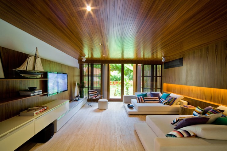 fernanda marques-7  Arquitectura – O Projeto de Fernanda Marques fernanda marques 7 e1356630532768