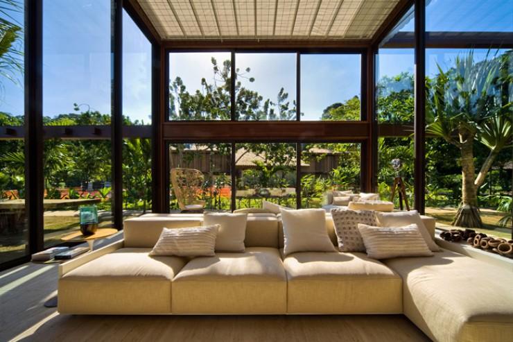 fernanda marques-8  Arquitectura – O Projeto de Fernanda Marques fernanda marques 8 e1356630555509