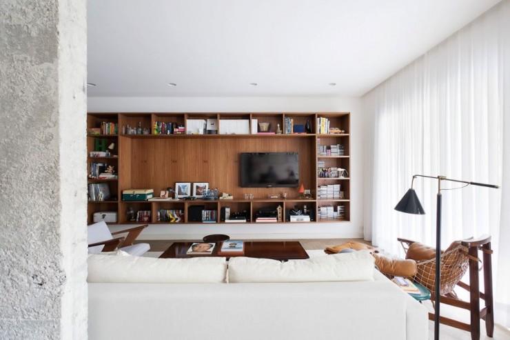 filepe hess - fran parente-3  Apartamento em SP de Felipe Hess filepe hess fran parente 3 e1355912746206