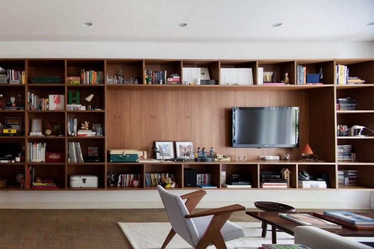 filepe hess - fran parente-5  Apartamento em SP de Felipe Hess filepe hess fran parente 5 e1355912776661