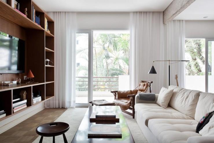 filepe hess - fran parente-6  Apartamento em SP de Felipe Hess filepe hess fran parente 6 e1355912825316