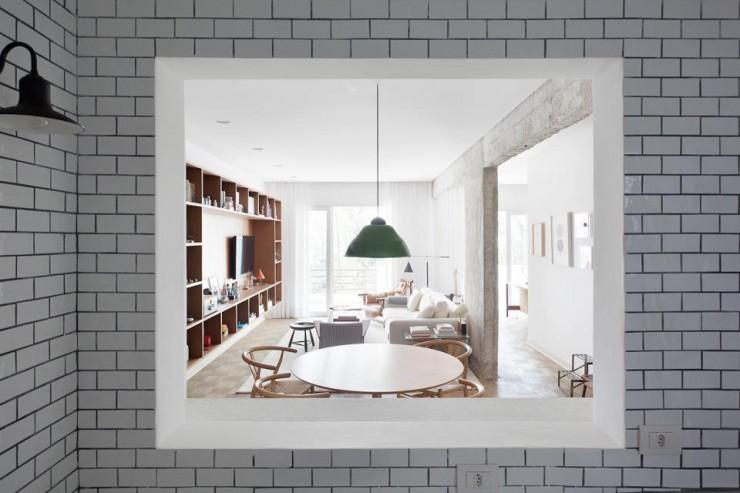 filepe hess - fran parente-7  Apartamento em SP de Felipe Hess filepe hess fran parente 7 e1355912880555