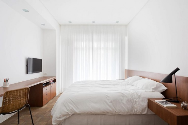 filepe hess - fran parente  Apartamento em SP de Felipe Hess filepe hess fran parente e1355912633964