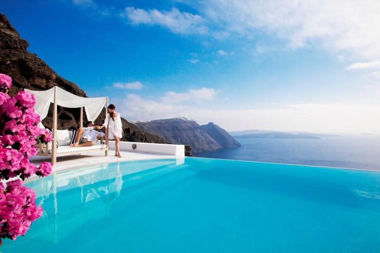 top hoteis do mundo  Top 10: os melhores hotéis de 2012 top hoteis do mundo e1356602802170