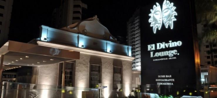Arataka sushi bar  Lifestyle - Melhores Restaurantes em Floripa Arataka sushi bar e1358160912303