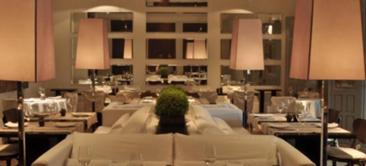 arataka florianopolis  Lifestyle - Melhores Restaurantes em Floripa arataka florianopolis1 e1358160976220