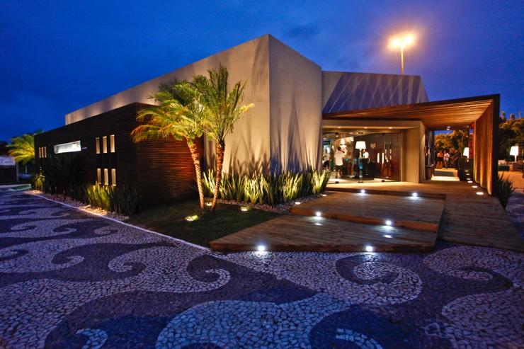 donna dinning club-2  Lifestyle - Melhores Restaurantes em Floripa donna dinning club 2 e1358161183585