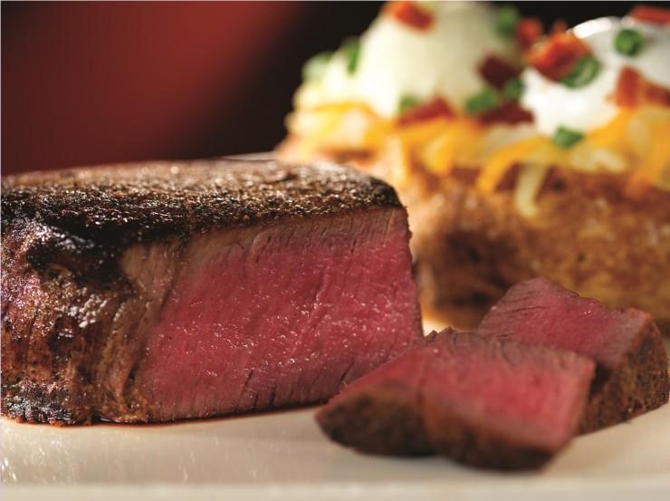 florianopolis  Lifestyle - Melhores Restaurantes em Floripa florianopolis e1358162935785