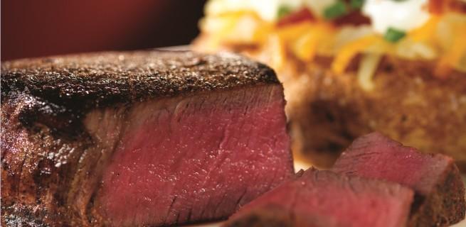 florianopolis  Lifestyle – Melhores Restaurantes em Floripa florianopolis1 655x320