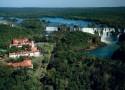 hotel das cataratas-3  Hotel das Cataratas by Orient Express hotel das cataratas 31 125x90