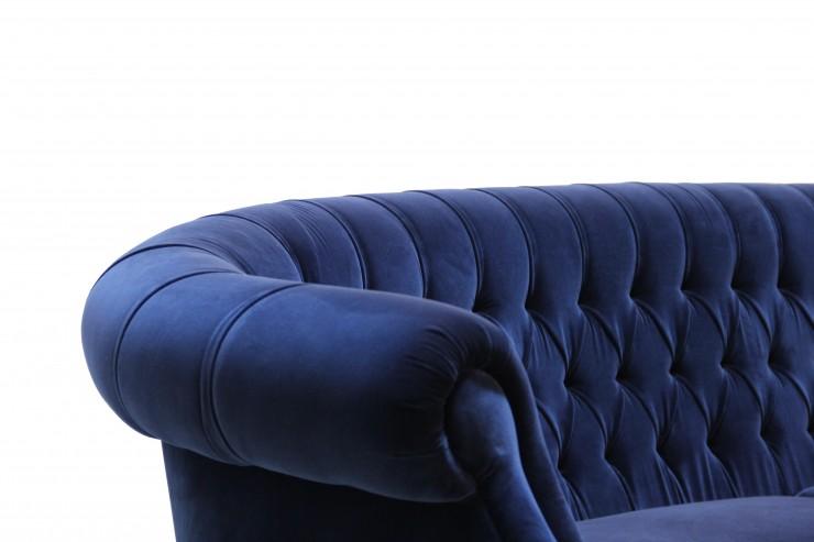 maree - brabbu-3  MAREE, o novo sofá da BRABBU maree brabbu 3 e1359456742284