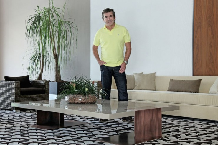 roberto migotto-10  Interiores de Roberto Migotto  roberto migotto 101 e1358247428636