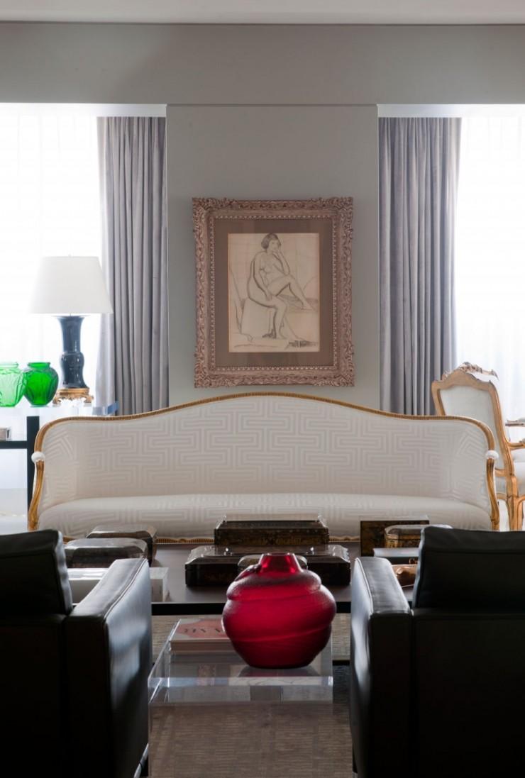 roberto migotto-2  Interiores de Roberto Migotto  roberto migotto 2 e1358247459928