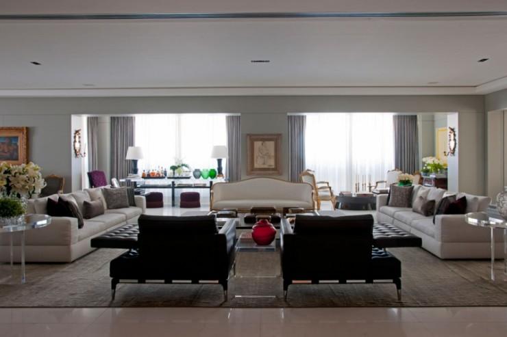 roberto migotto-3  Interiores de Roberto Migotto  roberto migotto 3 e1358247486613