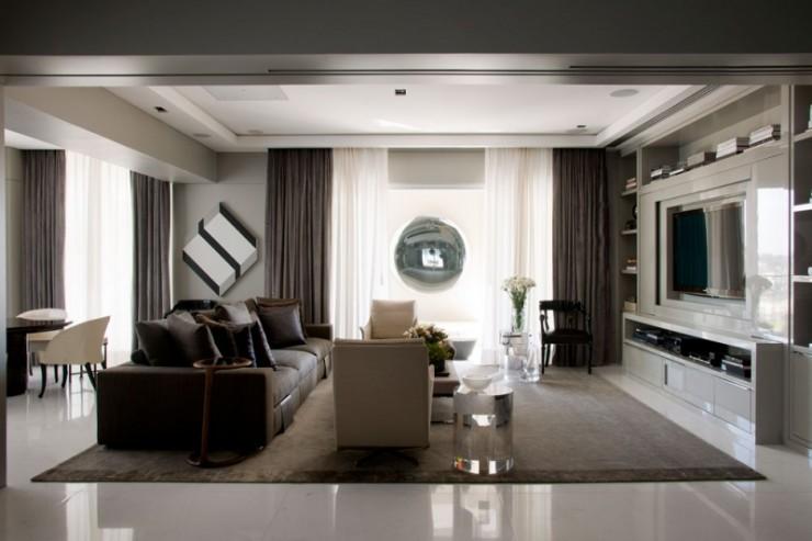 roberto migotto-4  Interiores de Roberto Migotto  roberto migotto 4 e1358247510317