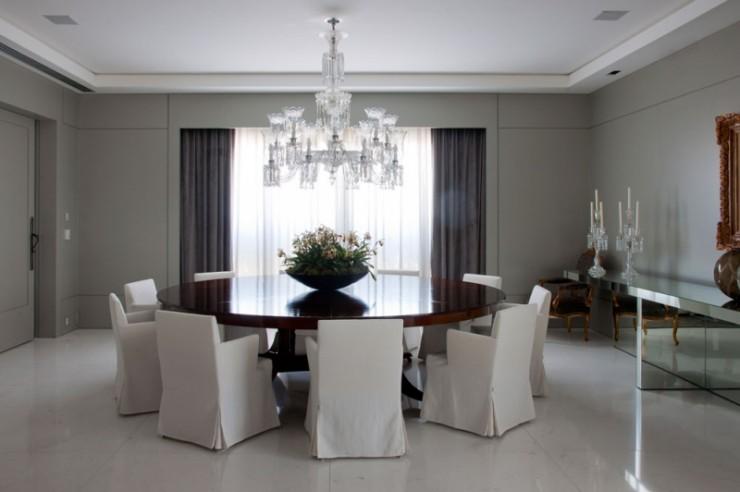 roberto migotto-6  Interiores de Roberto Migotto  roberto migotto 6 e1358247565707