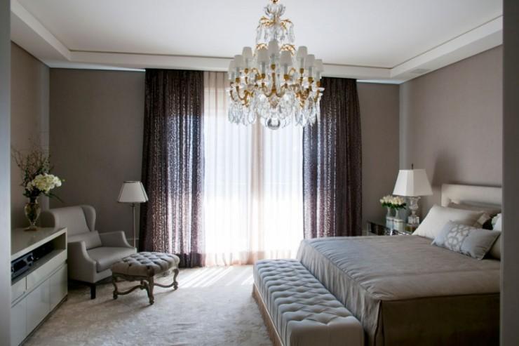 roberto migotto-7  Interiores de Roberto Migotto  roberto migotto 7 e1358247604969