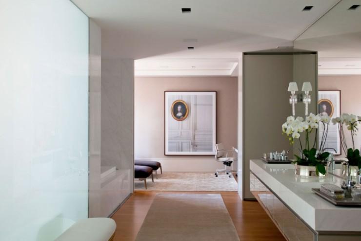 roberto migotto-8  Interiores de Roberto Migotto  roberto migotto 8 e1358247645618