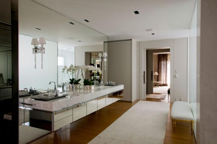 roberto migotto-9  Interiores de Roberto Migotto  roberto migotto 9 e1358247701438