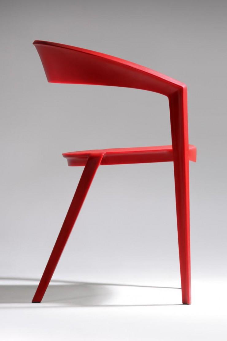 Cadeira ICZERO1 guto indio da costa-3  Indio da Costa recebe iF Design Awards  Cadeira ICZERO1 guto indio da costa 3 e1360320520626