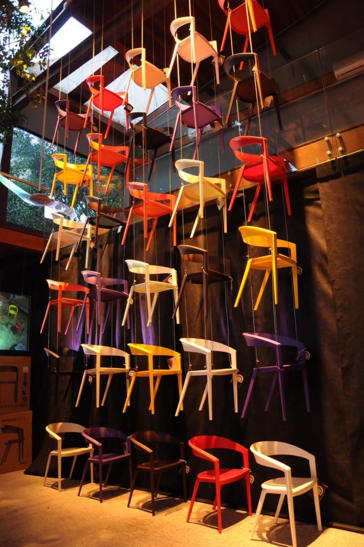 Cadeira ICZERO1 guto indio da costa-4  Indio da Costa recebe iF Design Awards  Cadeira ICZERO1 guto indio da costa 4 e1360320482289